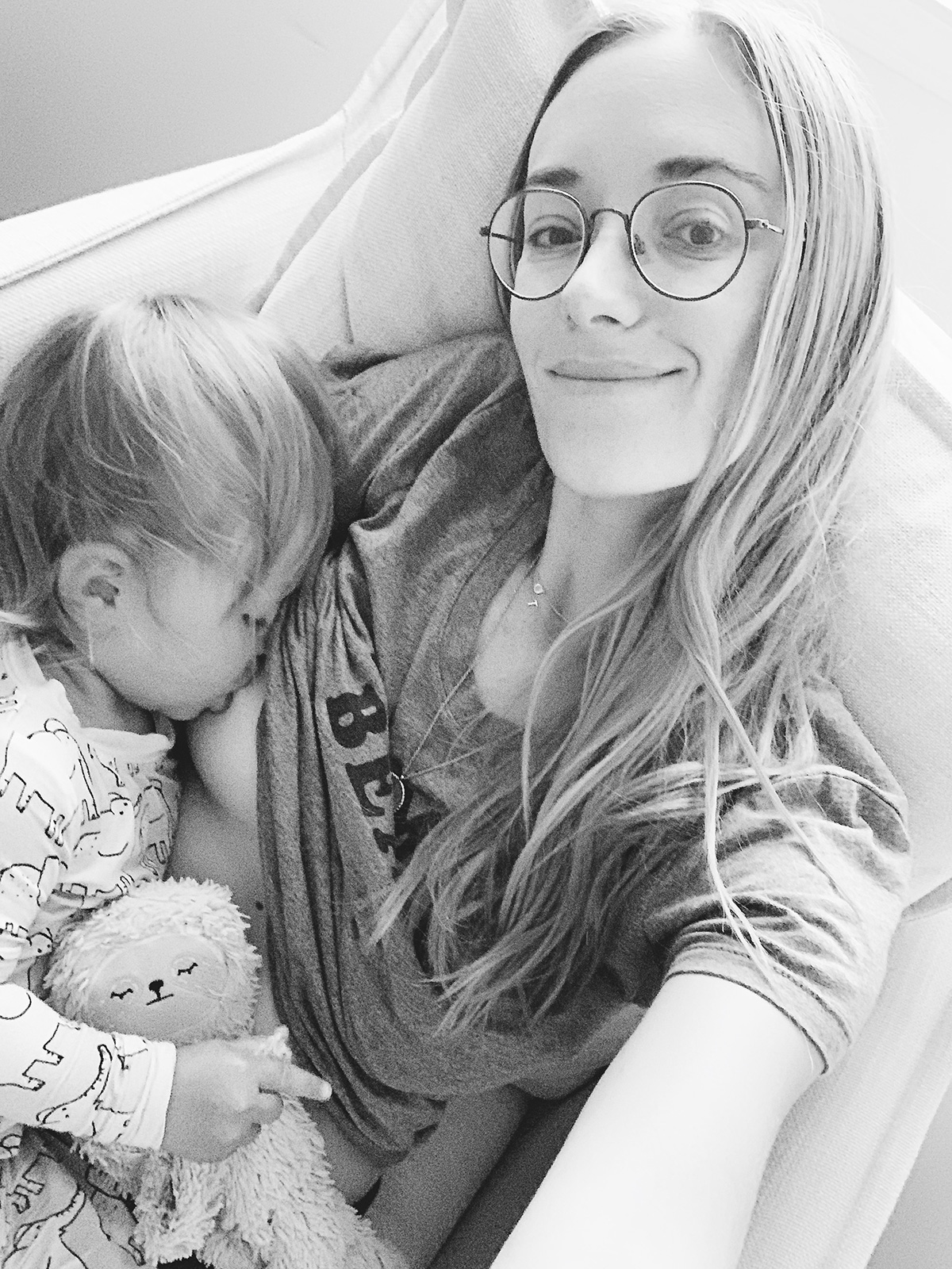 Weaning from Breastfeeding – eat.sleep.wear