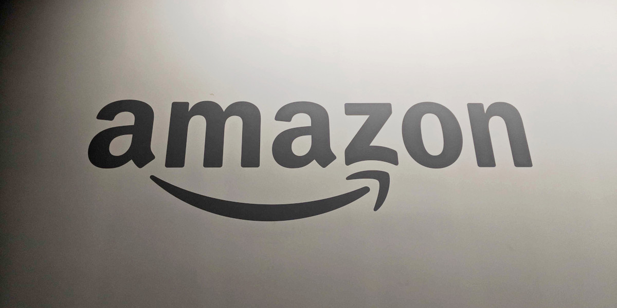 Amazon bans 1 million products over false coronavirus claims