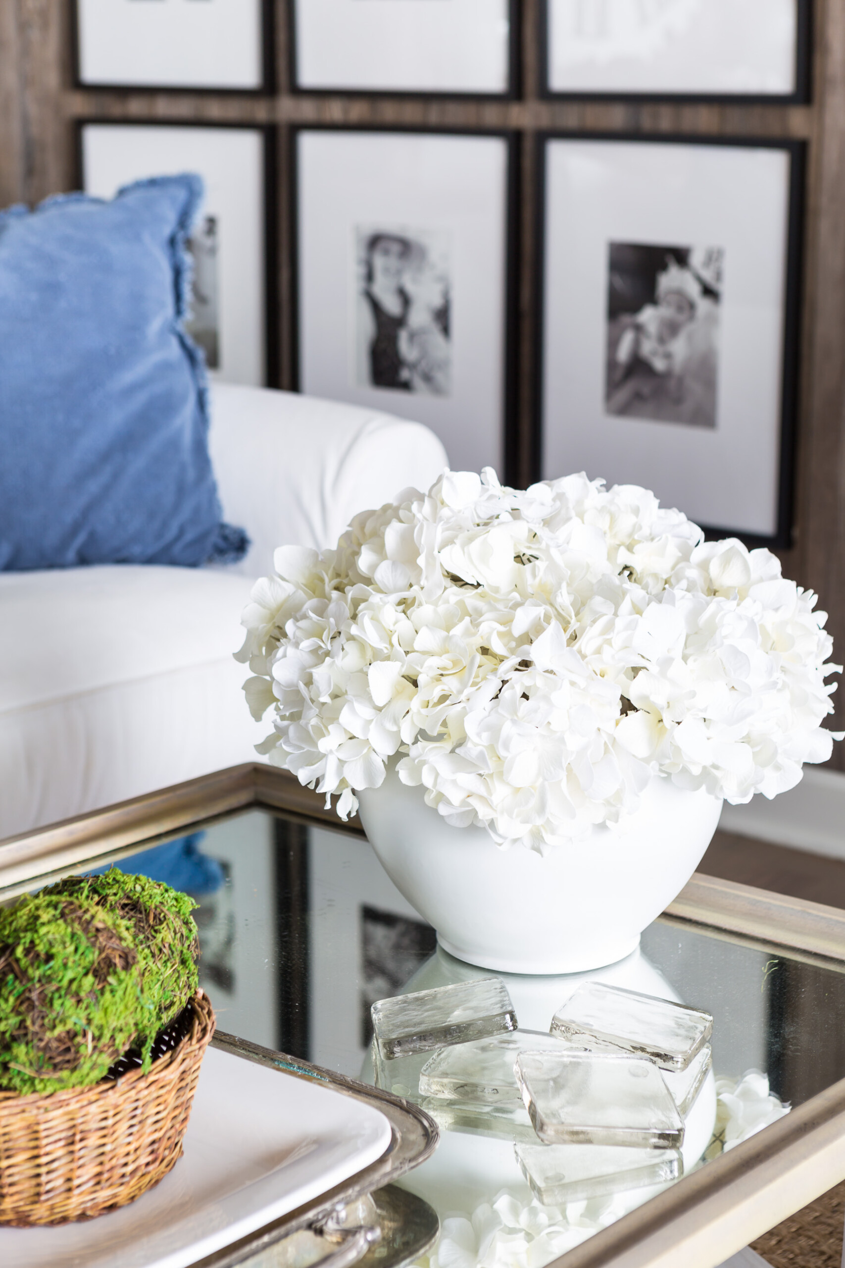 Any Decorative Item – Your Way In Minutes
