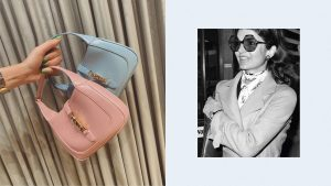 the-fashion-bags-we-cant-wait-to-keep-when-the-quarantine-is-over
